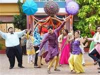 Taarak Mehta Ka Ooltah Chashmah: गोकुलधाम सोसाइटी में आई नई दुल्हन, लेकिन पोपटलाल अभी भी कुंवारे