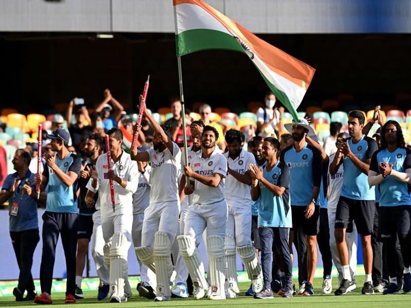 IND vs AUS Brisbane Test: टीम इंडिया की शानदार जीत, PM मोदी ने दी बधाई, कपिल देव ने कही ये बात