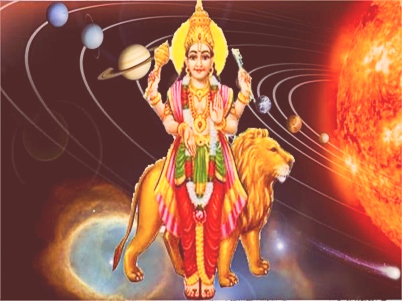 Jyotish: 21 फरवरी से बुध होंगे मार्गी, मिथुन-कन्या सहित इन 5 राशियों को होगा लाभ