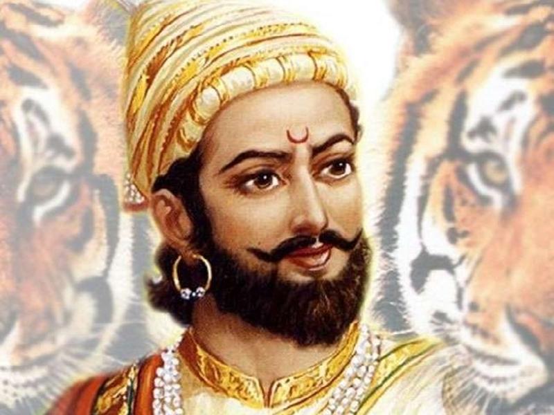 Shivaji Jayanti 2021: जानिए क्यों मनाई जाती है छत्रपति शिवाजी महाराज की जयंती, क्या है इसका इतिहास