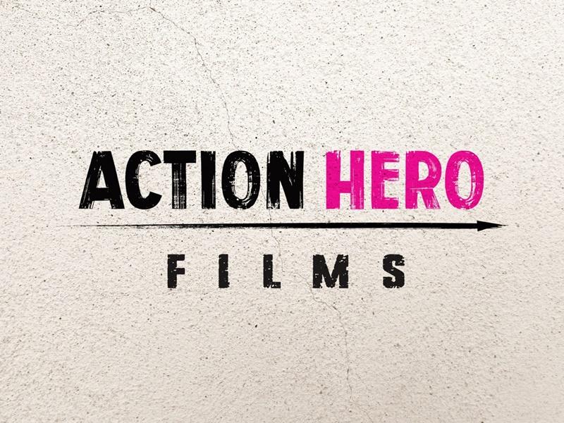 Vidyut Jammwal ने होम बैनर एक्शन हीरो फिल्म्स की स्थापना कर 10 साल के सिनेमाई सफर को किया याद