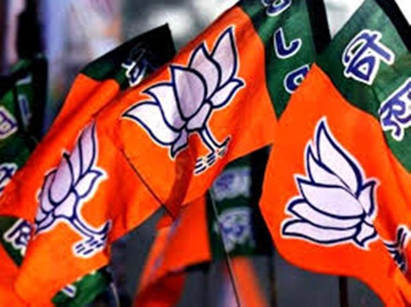 Political Controversy: कोरोना काल में भाजपा खोज रही कांग्रेसी सांसद