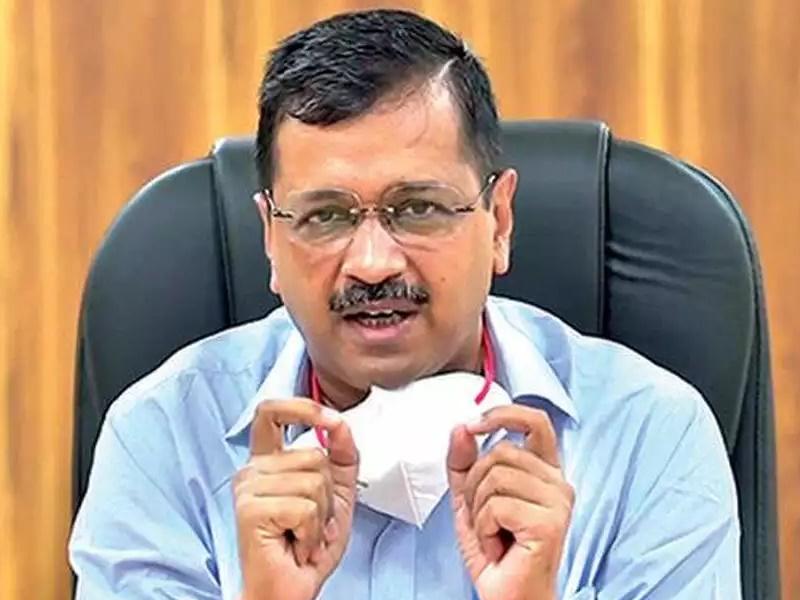 Delhi Lockdown Extend: दिल्ली में आज रात से अगले सोमवार तक टोटल लॉकडाउन, जानिए क्या खुला, क्या बंद