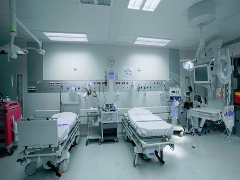 Corona Treatment: कोविड से संक्रमित बच्चों के लिए खोला जाए बच्चों का कोरोना हॉस्पिटल: प्रदीप