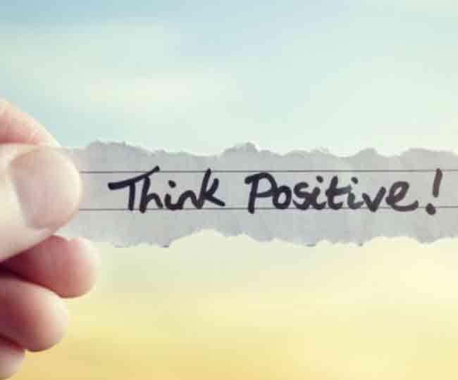 Indore News: स्वस्थ रहने की पहली शर्त सकारात्मक रहना