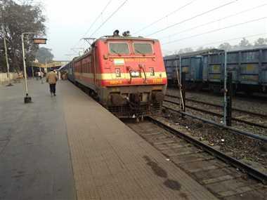 सुगम होगी यशवंतपुर की यात्रा, विशेष ट्रेन अब हफ्ते में दो दिन