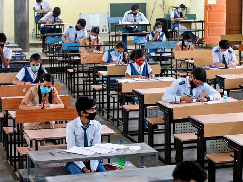 NEET, JEE Main 2021: शिक्षा मंत्रालय ने आगामी परीक्षाओं को लेकर जारी किया ये बयान