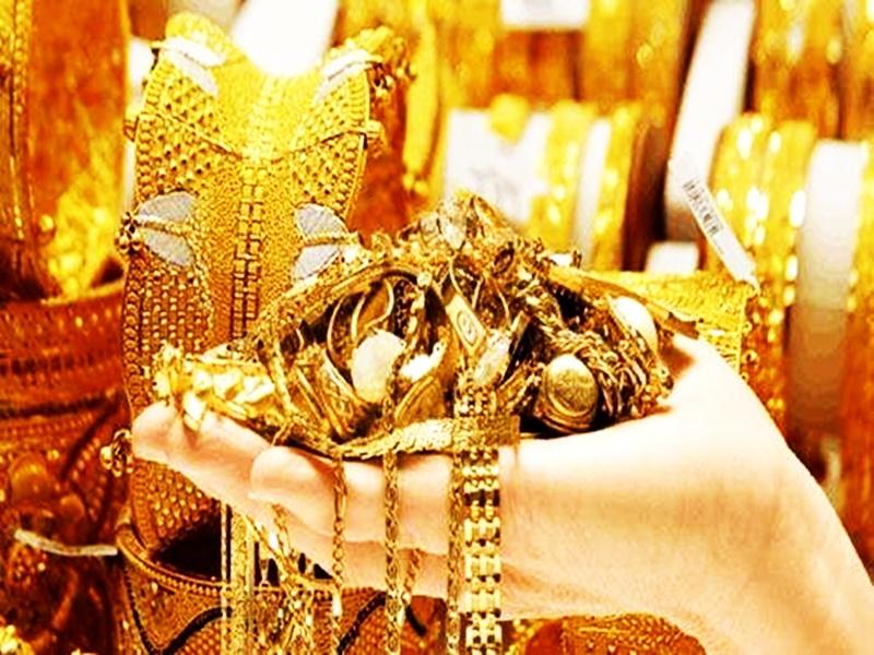 Gold Price Updates: सोने की कीमत में जल्द आएगा उछाल, 60 हजार के पार होगी कीमत, क्या कहते विशेषज्ञ