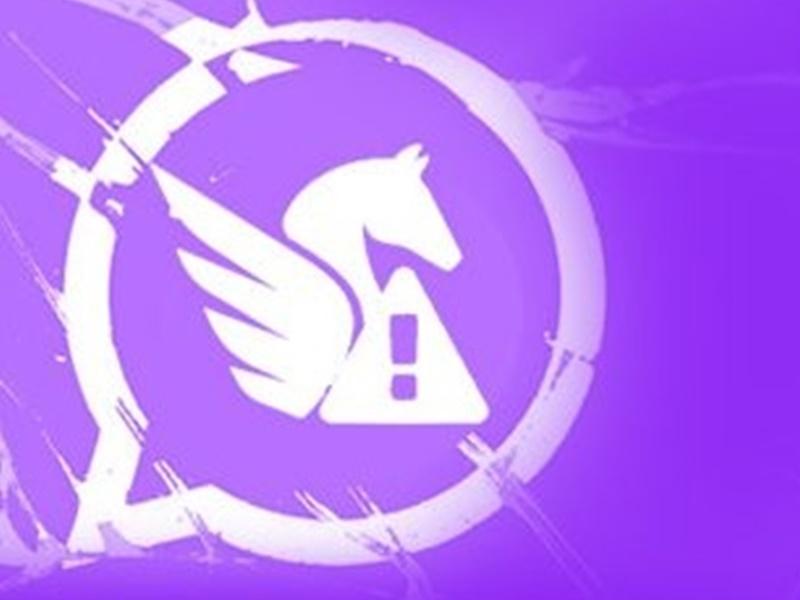 आखिर क्या है ये Pegasus? जानिये इस Spyware की पूरी कहानी और इसकी खासियत