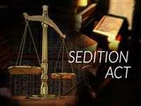 Sedition Law: कानून की उपयोगिता पर भी हो विचार: हृदयनारायण दीक्षित