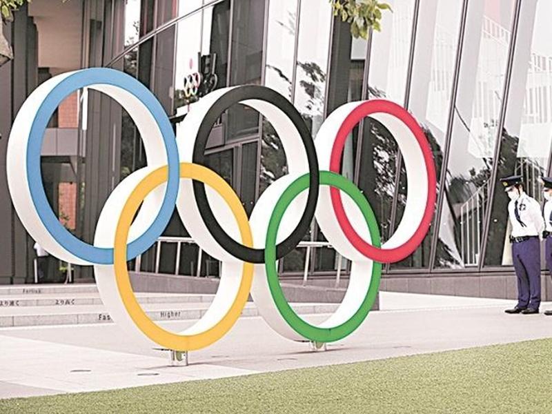 Tokyo Olympics: टोक्यो ओलंपिक में भारत का पूरा शेड्यूल, देखें इवेंट और टाइम टेबल