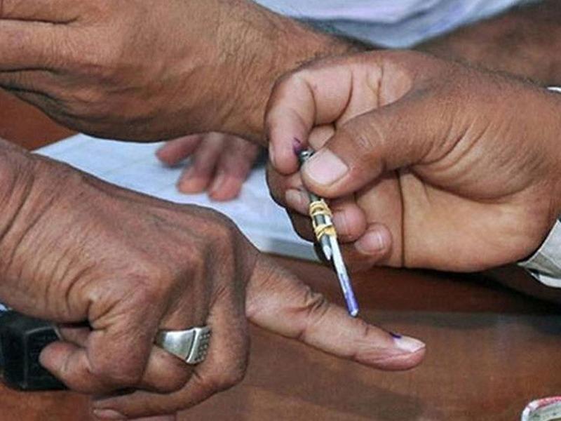 Rajasthan Local Body Election 2020 : कोरोना के चलते राजस्थान में स्थानीय निकाय चुनाव अक्टूबर तक स्थगित