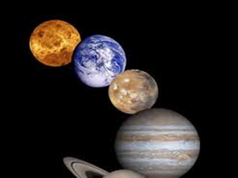 Astrology: ग्रहों के राशि व नक्षत्र परिवर्तन से सकारात्मक परिणाम संभव, सावधानी भी आवश्यक