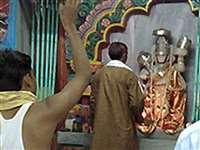 कोरोना संकट में पुजारियों व कर्मकांडी ब्राह्मणों को आर्थिक सहायता देगी यह राज्य सरकार