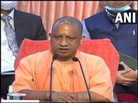 UP Government 4 Year: CM योगी ने पेश किया रिपोर्ट कार्ड, बताया कैसी बदल दी उत्तर प्रदेश की सूरत