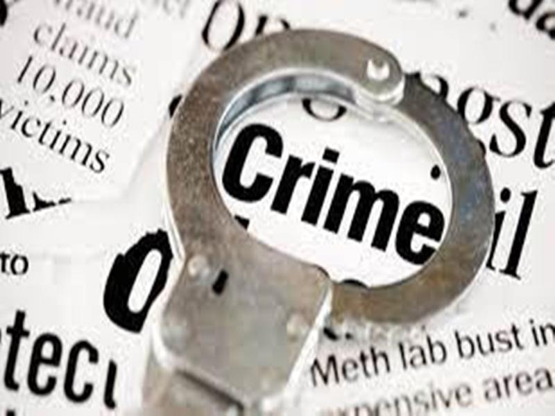 Crime News Indore: कलेक्टर कार्यालय के दलालों से जुड़े फर्जी दस्तावेज बनाने वाले जालसाजों के तार, एक को पकड़ा