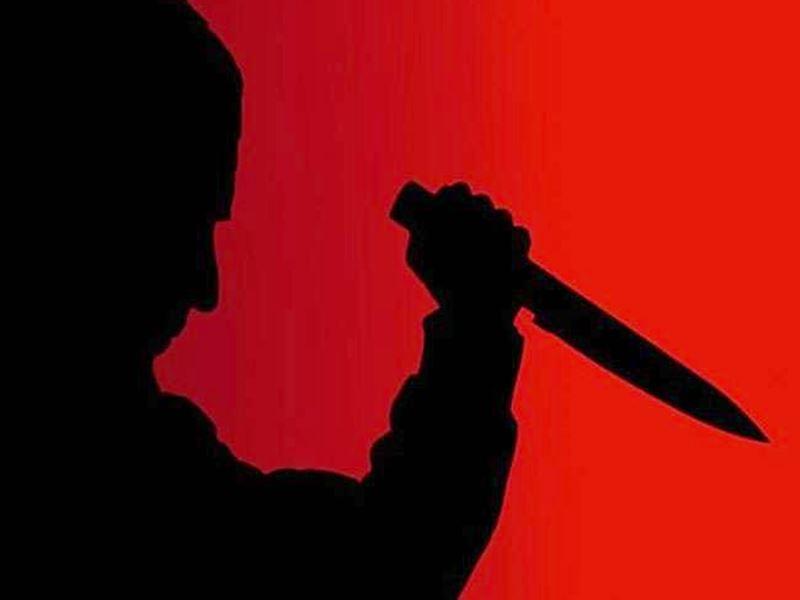 GPM Crime News: पत्नी से विवाद सुलझाने सुबह बुलाई पंचायत, दोपहर में हत्या कर फांसी पर झूला पति