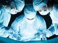 Gujarat: डॉक्टर ने पथरी की जगह निकाली किडनी, अब अस्पताल देगा 11.2 लाख का हर्जाना