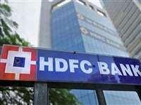 Delhi Crime : NRI खाते से अवैध निकासी की कोशिश, HDFC Bank के 3 कर्मियों समेत 12 गिरफ्तार