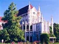 MP High Court: हाई कोर्ट ने कहा- सेवानिवृत्ति के बाद वसूली अनुचित