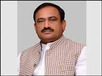 Madhya Pradesh News: कांग्रेस के आरोपों पर नगरीय विकास एवं आवास मंत्री भूपेंद्र सिंह के बेबाक जवाब
