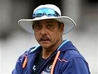 T20 World Cup IND vs PAK: पहले बल्लेबाजी करेंगे या गेंदबाजी, पढ़िए रवि शास्त्री ने क्या कहा
