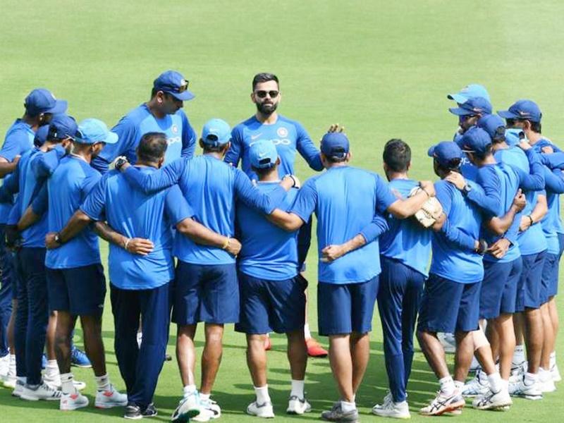 India vs West Indies series: इंडीज के खिलाफ सीरीज के लिए टीम इंडिया की घोषणा 21 को, रोहित को मिलेगा आराम