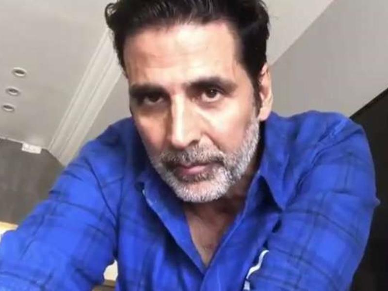 Akshay Kumar ने YouTuber पर ठोंका 500 करोड़ का मानहानि का दावा, जानिए पूरा मामला