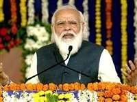 Agriculture Reforms: पूरी हुई कृषि सुधारों की प्रतीक्षा: अरविंद पानगडिया
