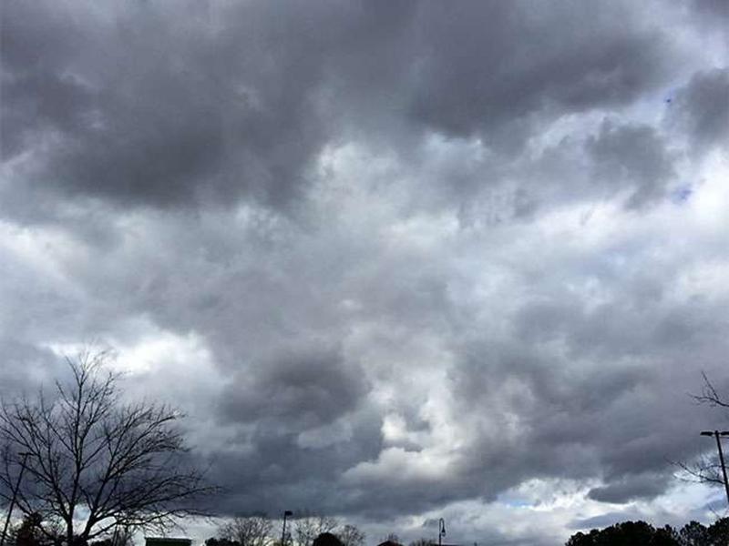 Madhya Pradesh Weather Update : मध्य प्रदेश में ठंड से कुछ राहत के आसार, हो सकती है बूंदाबांदी