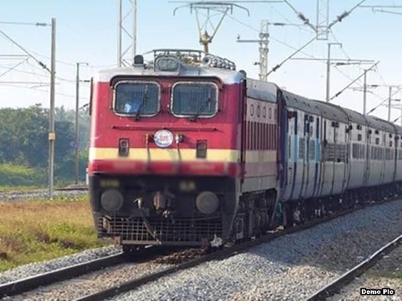 Tourist Train Indore: रतलाम मंडल से चलेगी दो पर्यटक ट्रेन