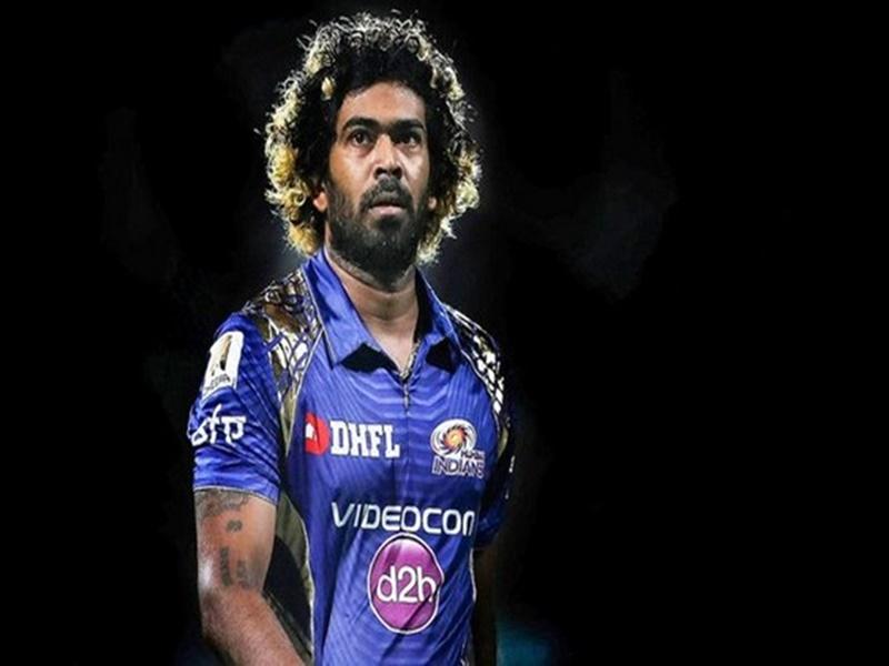 श्रीलंका के क्रिकेटर Lasith Malinga लेंगे फ्रैंचाइज़ी क्रिकेट से संन्यास, अब नहीं खेलेंगे IPL