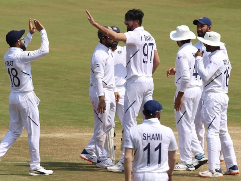 सिर्फ Jasprit Bumrah नहीं, इस भारतीय गेंदबाज से भी टेस्ट सीरीज में खतरा: Ross Taylor