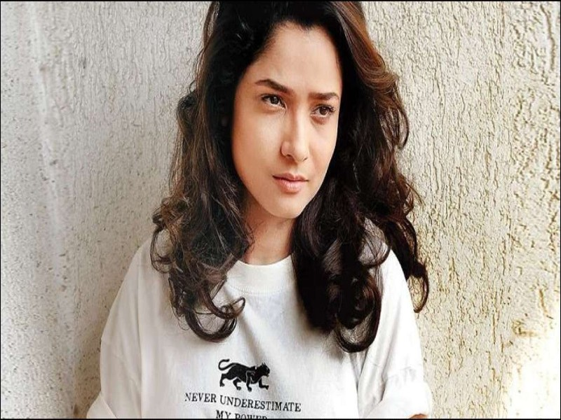 अंकिता लोखंडे का डांस वीडियो पर भड़के सुशांत के फैन, यूजर्स ने कहा- जंगली को पागलखाने भेजो