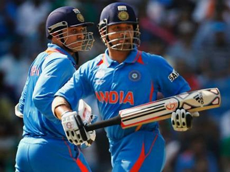 Road Safety World Series: 2011 विश्वकप फाइनल के बाद इंडिया-श्रीलंका एक बार फिर आमने-सामने