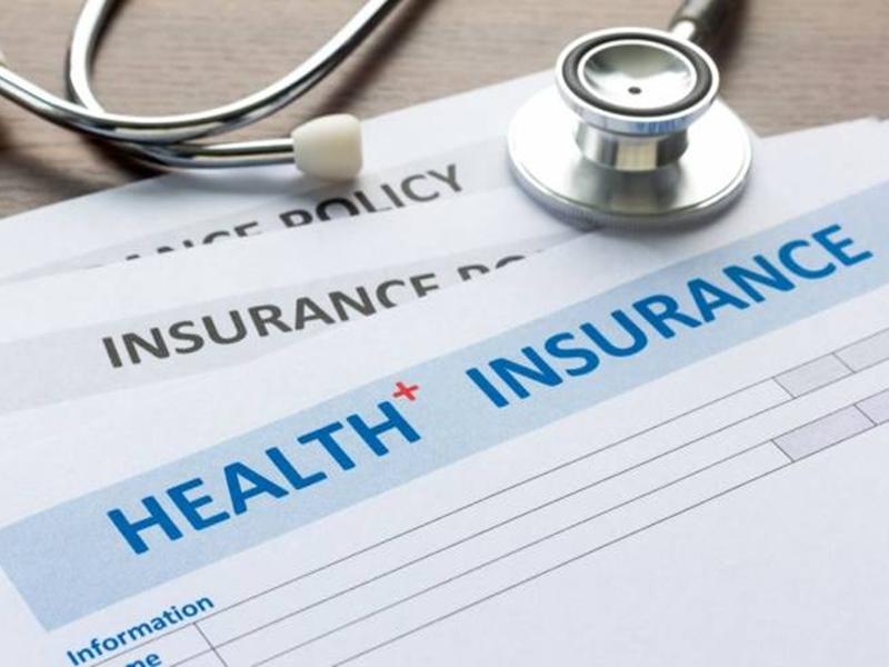 Health Insurance को लेकर जारी हुए अहम आदेश, आपको होगा सीधा फायदा