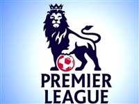 Covid-19: इंग्लिश प्रीमियर लीग फुटबॉल क्लबों में 6 संक्रमित, 748 का हुआ था टेस्ट