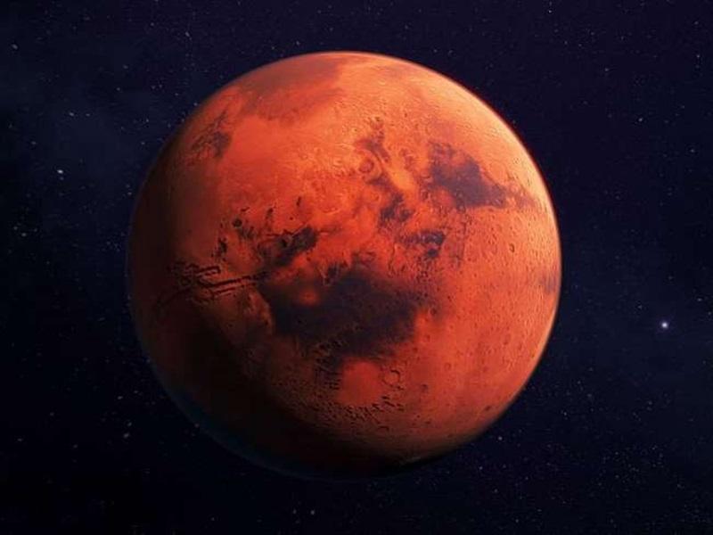 Mangal Rashi Parivartan 2021: अपने दो उपग्रह के साथ कर्क राशि में प्रवेश करेगा मंगल, जानिये क्या है इसका महत्व