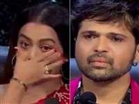 Indian Idol 12: फादर्स डे पर जमकर रोए इंडियन आइडल के तीनों जज, लोगों ने बनाए मजेदार मीम