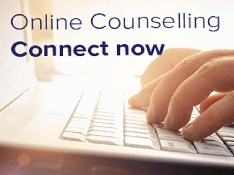 UG-PG Online Counseling: अगस्त के पहले सप्ताह में यूजी-पीजी की आनलाइन काउंसिलिंग होगी शुरू