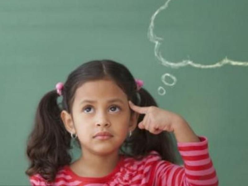 हरियाली के बीच रहने पर बच्चों का होता है बेहतर दिमागी विकास, शोध में दावा