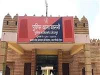 Jodhpur: बायोडीजल पकड़ने गई CST टीम के साथ मारपीट, पुलिस को नहीं दी थी छापेमारी की सूचना