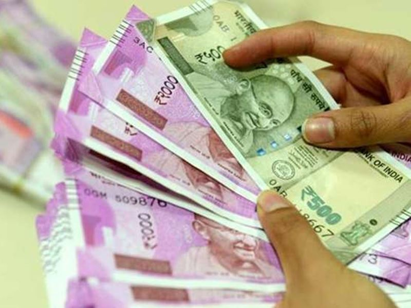 कार्यपालन अभियंता जल संसाधन विभाग को 50 हजार रुपये का अर्थदंड