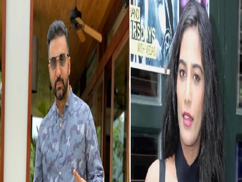 Raj Kundra के खिलाफ Poonam Pandey ने किया था कोर्ट केस, जानिए क्या है मामला
