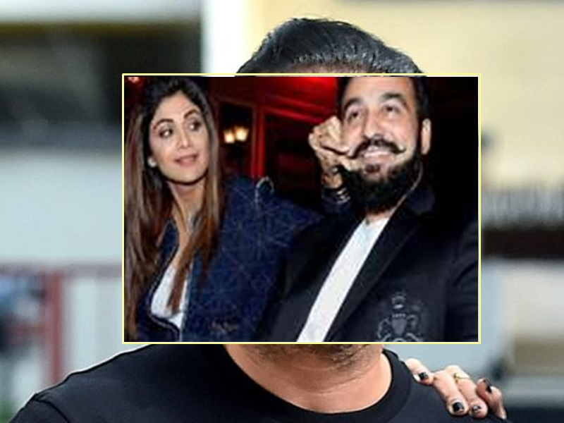 Raj Kundra Profile: जानिए राज कुंद्रा की निजी और प्रोफेशनल लाइफ के बारे में, दूसरी पत्नी हैं शिल्पा शेट्टी
