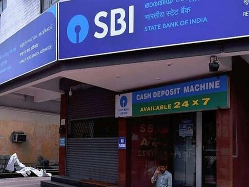 SBI Recruitment 2021: एसबीआई में हो रही 6000 से ज्यादा पदों पर भर्ती, जानिए वेतन व अन्य महत्वपूर्ण डीटेल