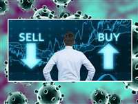 Share Market Investment Tips: कोरोना काल में कहां करें निवेश, कहां से मिल सकता है अच्छा रिटर्न, जानिए एक्सपर्ट की राय