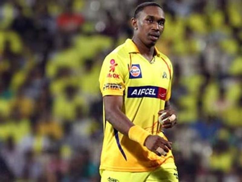 IPL 2020: चेन्नई के दूसरे मैच में भी नजर नहीं आएंगे Dwayne Bravo, जानिए इसकी वजह