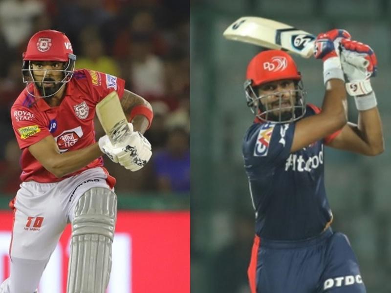 IPL 2020 KXIP vs DC: दिल्ली और पंजाब के बीच आज रोमांचक मुकाबले की उम्मीद