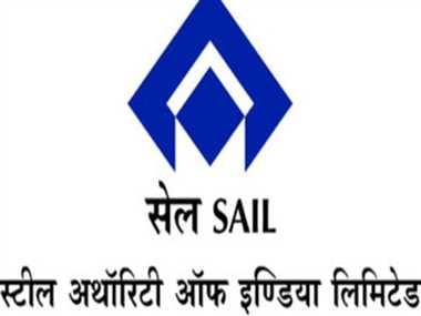 सेल प्रबंधन ने कोविड मामलों में अनुकम्पा नियुक्ति से पल्ला झाड़ा